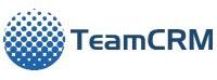 TeamCRM